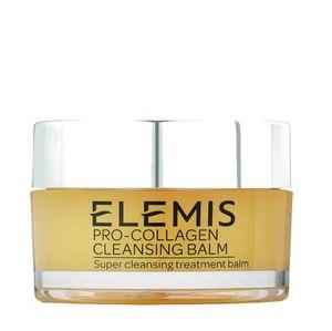 BNIB ELEMIS PRO-COLLAGEN CLEANSING BALM 20g